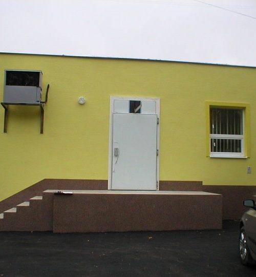 chladenie_dvere_vstup