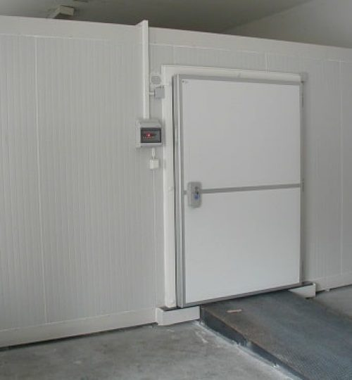 chladiaci_box_assa_klima_dvere