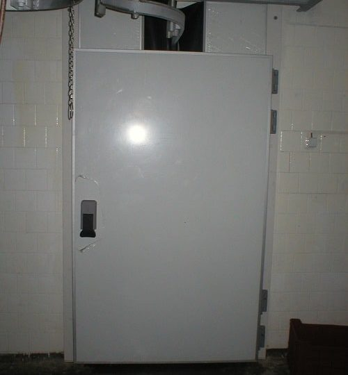 dvere_box